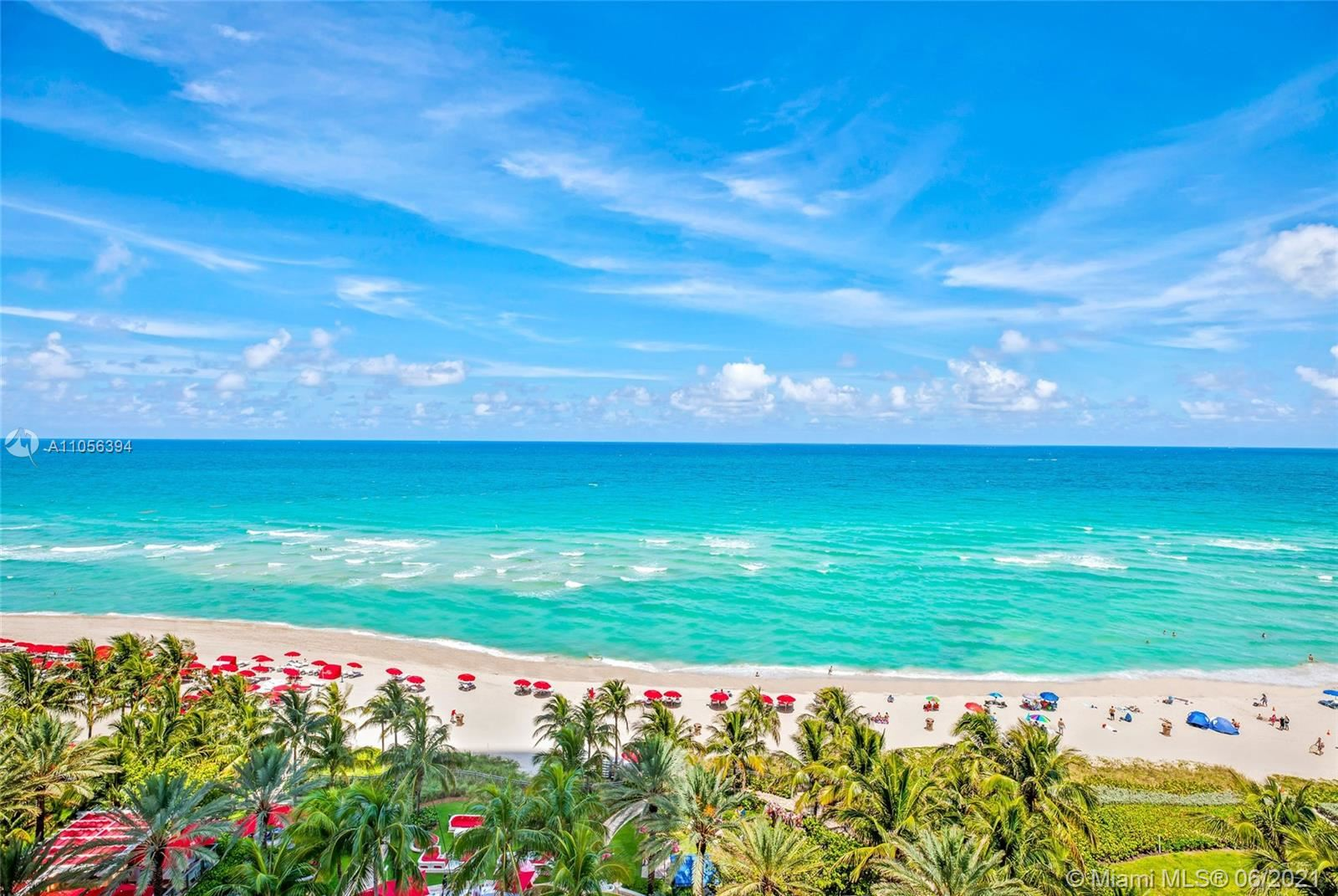 17749 Collins Ave #802, Sunny Isles, FL 33160 - #: A11056394