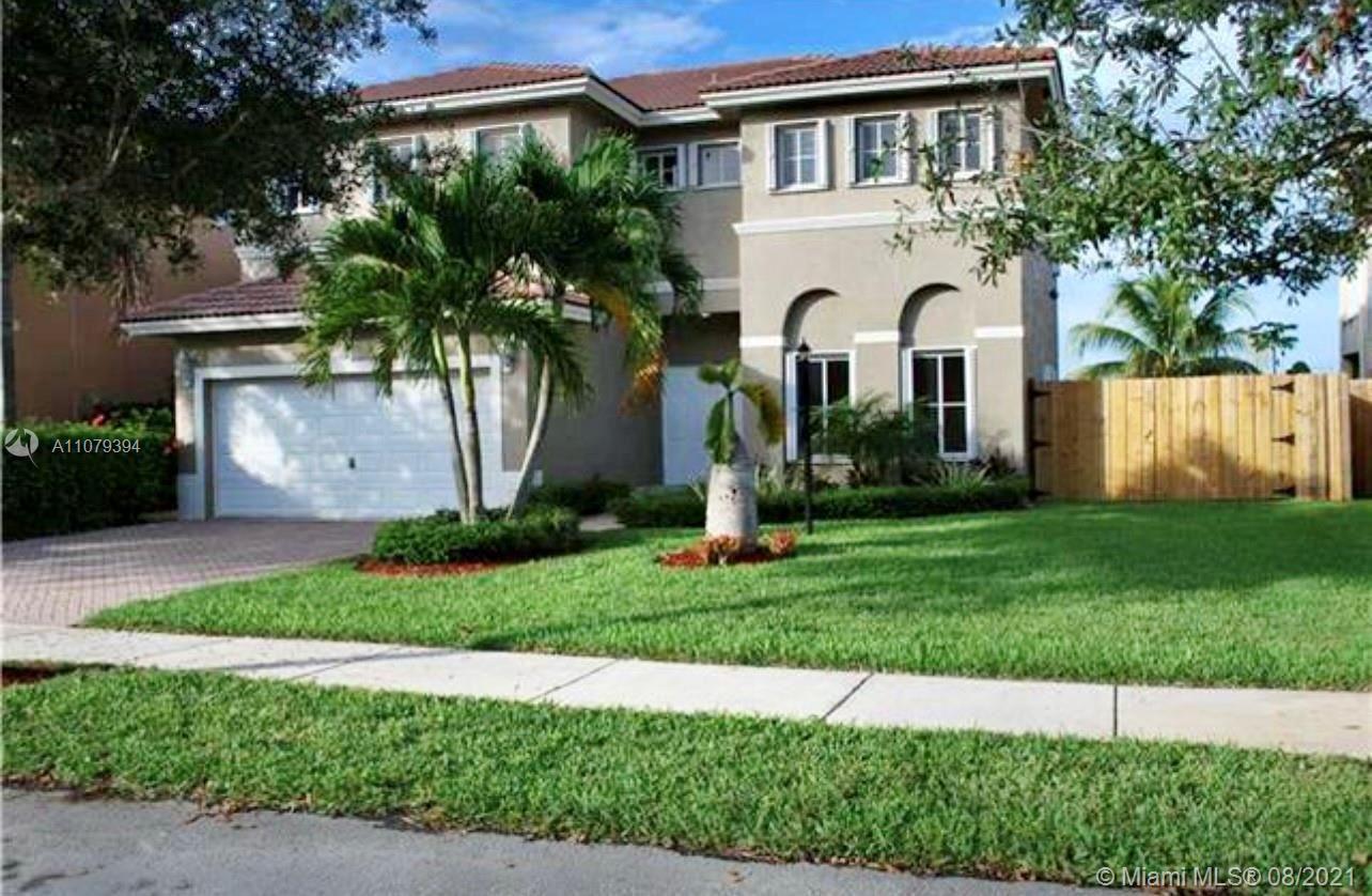 14321 SW 129th Ct, Miami, FL 33186 - #: A11079394
