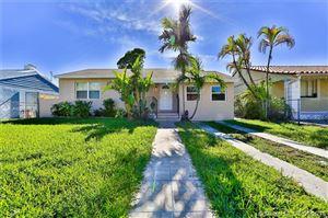 Photo of 1832 SW 17th Ter, Miami, FL 33145 (MLS # A10395395)