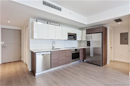 Photo of 1010 SW 2nd Ave #910, Miami, FL 33130 (MLS # A11071395)