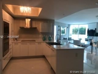 250 SUNNY ISLES BLVD #502, Sunny Isles, FL 33160 - #: A10268395