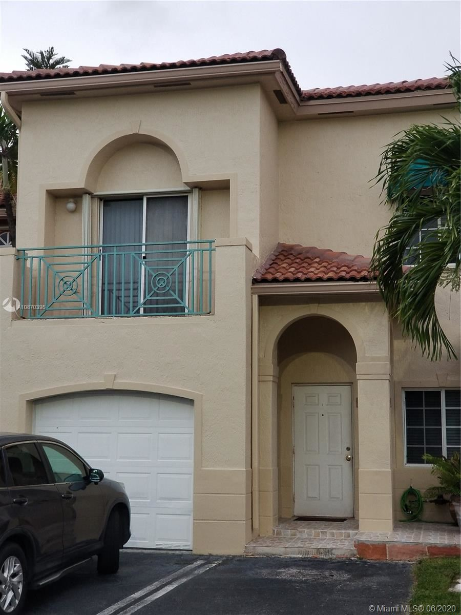 17360 NW 69th Ct #203, Hialeah, FL 33015 - #: A10870395