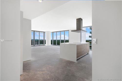 Photo of 300 Sunny Isles Blvd #2308, Sunny Isles Beach, FL 33160 (MLS # A10682396)