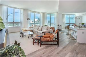 Photo of 1900 N BAYSHORE DR #4212, Miami, FL 33132 (MLS # A10684396)