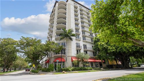 Photo of 2701 SW 3rd Ave #902, Miami, FL 33129 (MLS # A10839396)