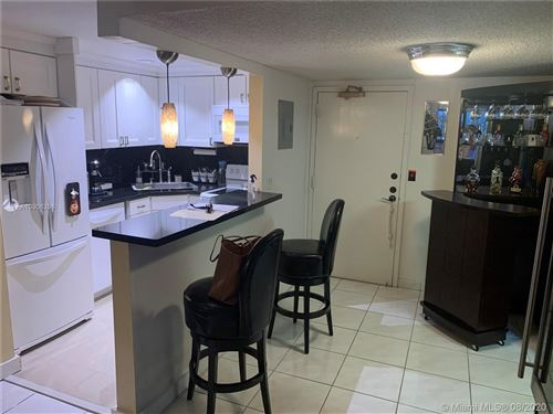 Photo of 5050 NW 7th St #222, Miami, FL 33126 (MLS # A10906396)
