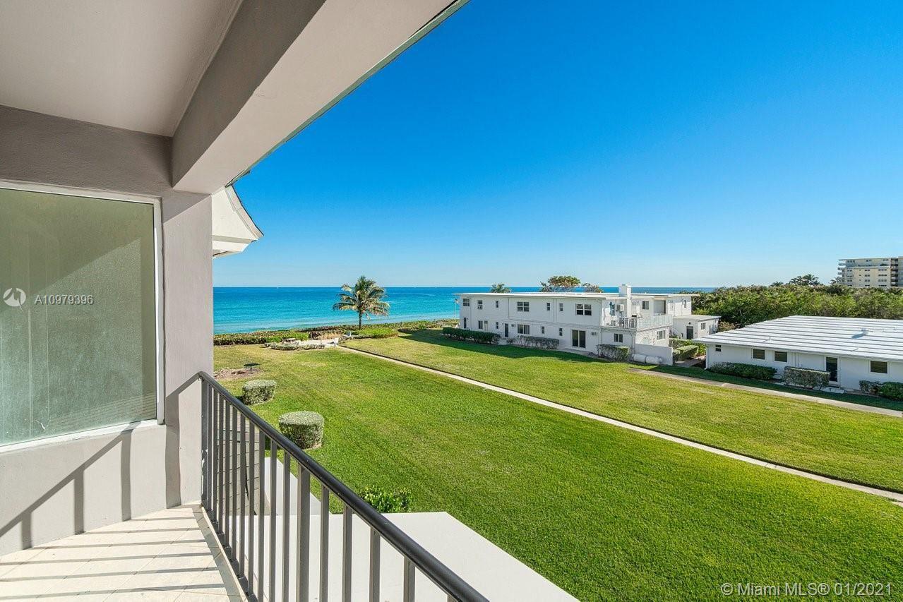 1194 Hillsboro Mile #27, Hillsboro Beach, FL 33062 - #: A10979396