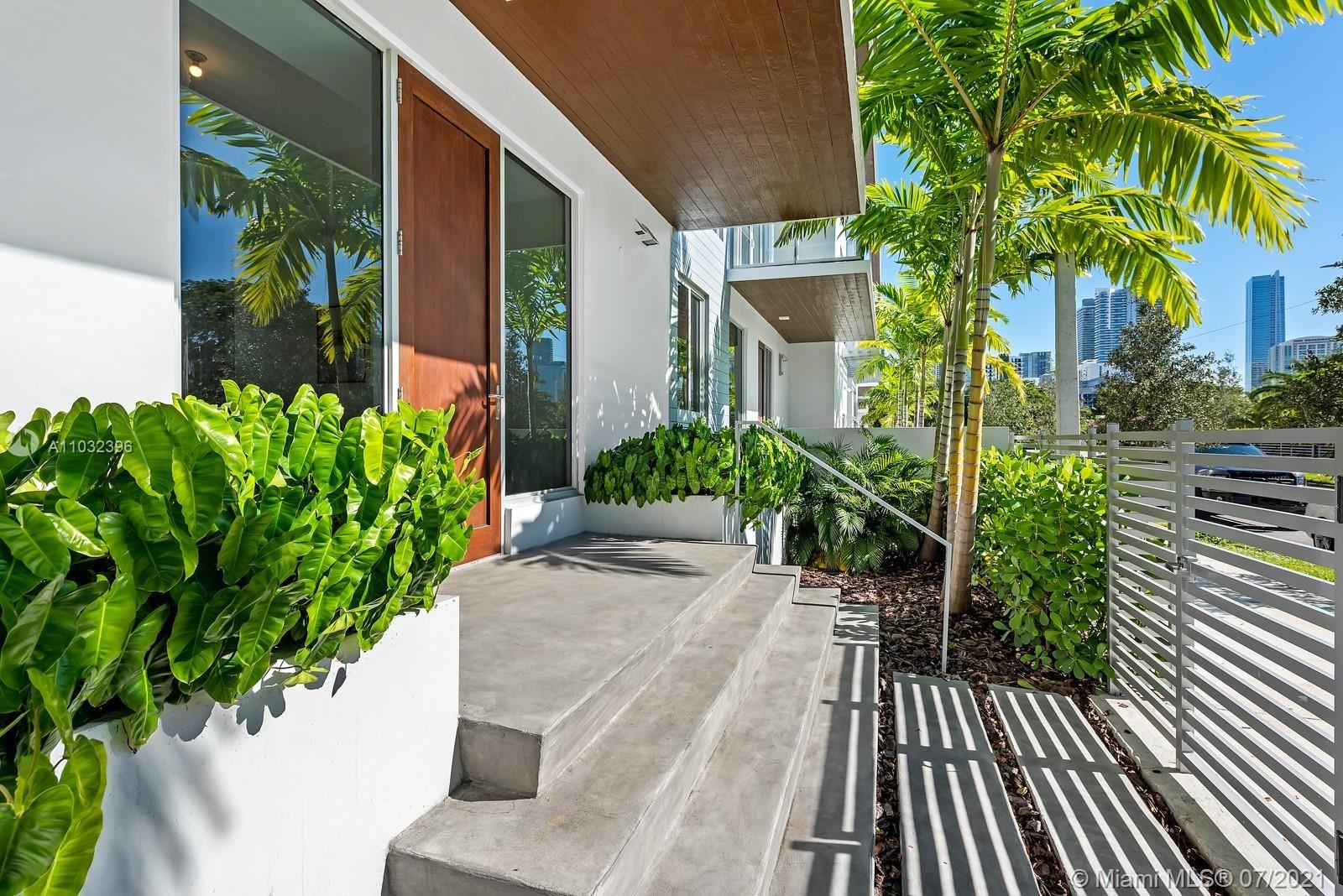 545 SW 11TH STREET #106, Miami, FL 33129 - #: A11032396