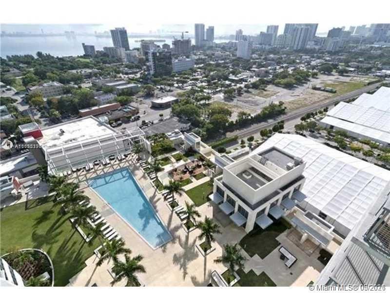 3301 NE 1st Ave #H2106, Miami, FL 33137 - #: A11035396