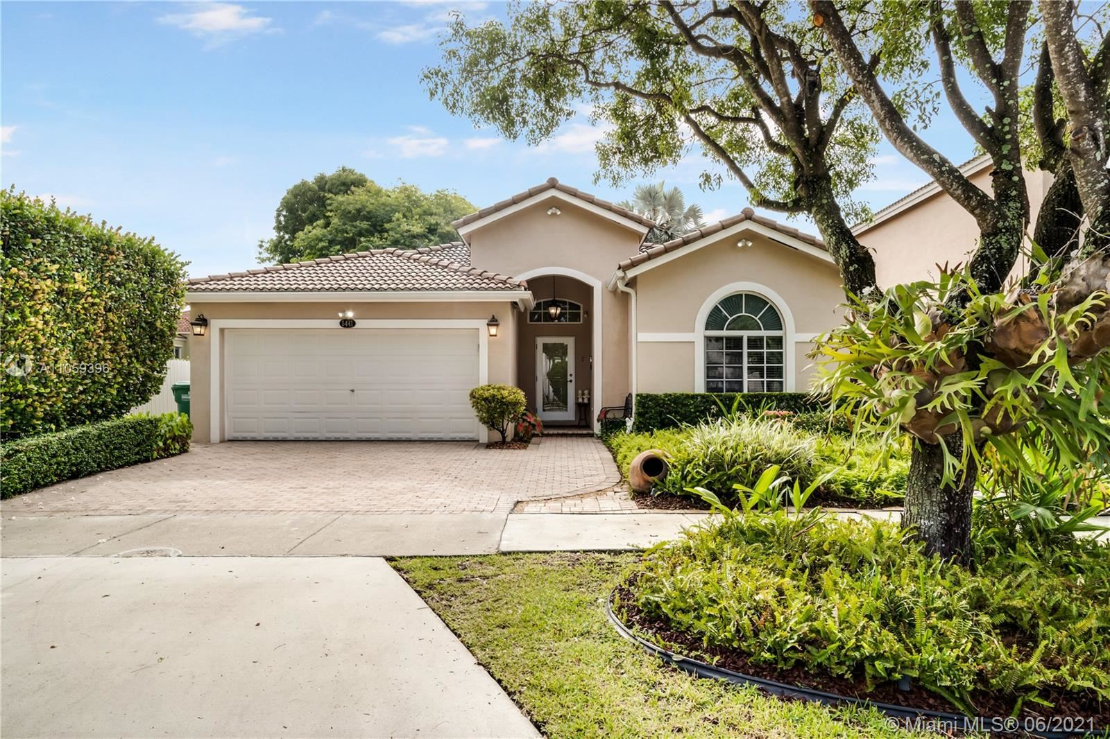 5441 NW 110th Ave, Doral, FL 33178 - #: A11059396