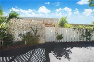 Photo of Listing MLS a10747398 in 12935 SW 81st Ave Pinecrest FL 33156