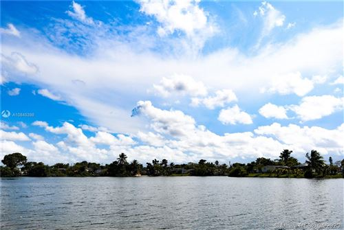 Photo of 970 SW 127 CT, Miami, FL 33184 (MLS # A10845398)