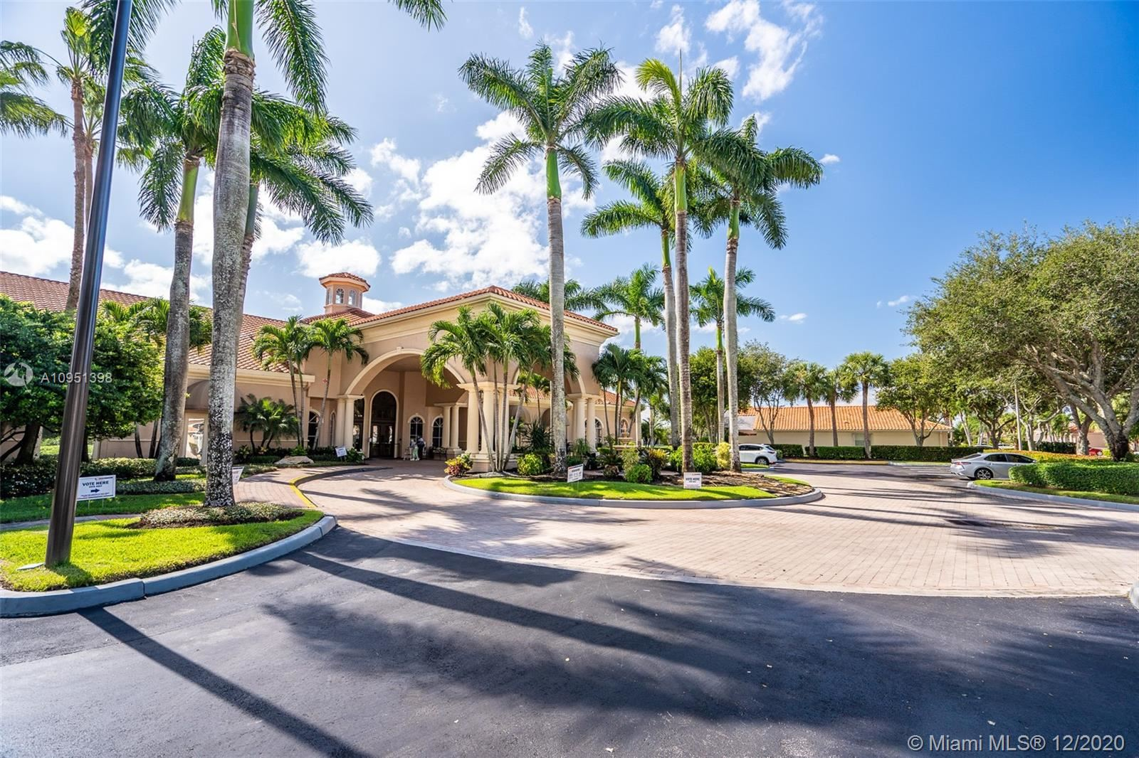 9113 Taverna Way, Boynton Beach, FL 33472 - #: A10951398