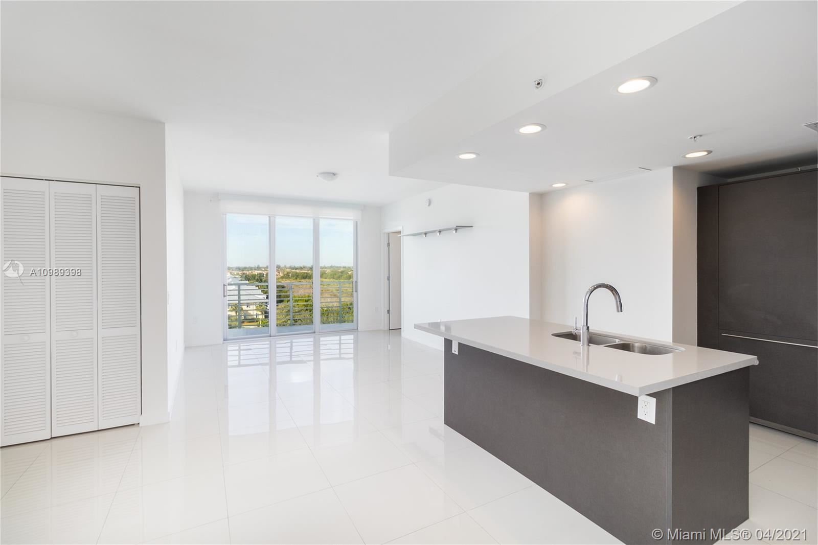 7661 NW 107th Ave #612, Doral, FL 33178 - #: A10989398