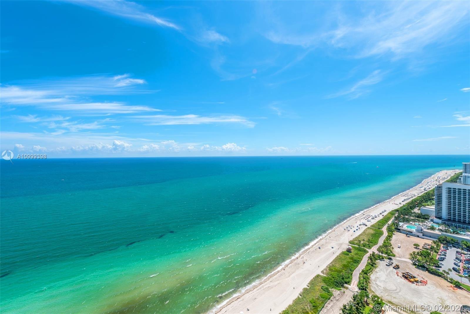 4779 Collins Ave #PH4103, Miami Beach, FL 33140 - #: A10999398