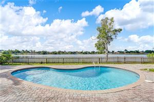 Photo of Listing MLS a10751399 in 8390 NW 201st St Hialeah FL 33015