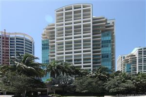 Photo of 3400 SW 27th Ave #1603, Miami, FL 33133 (MLS # A10334400)