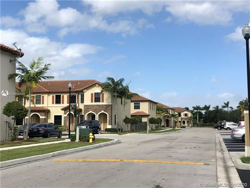 Photo of Listing MLS a10808400 in 525 SE 32 Ter #0 Homestead FL 33033