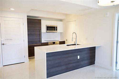 Photo of 301 Altara Avenue #513, Miami, FL 33146 (MLS # A10812400)