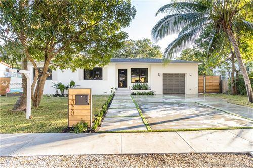 Photo of 1020 NE 128th St, North Miami, FL 33161 (MLS # A10987400)