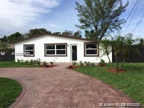 2612 Sunshine Blvd, Miramar, FL 33023 - #: A10861400