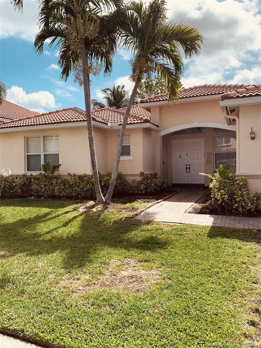 5320 SW 32nd Ave, Hollywood, FL 33312 - #: A11045400