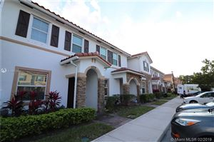 Photo of 5294 Ashley River #5294, Palm Beach, FL 33417 (MLS # A10612401)