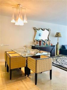 Photo of Listing MLS a10664401 in 19390 Collins Ave #816 Sunny Isles Beach FL 33160