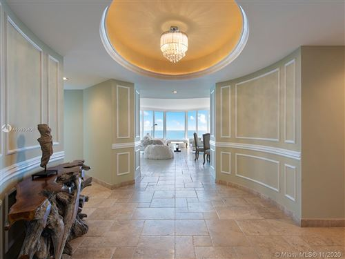 Photo of 19111 Collins Ave #2008, Sunny Isles Beach, FL 33160 (MLS # A10930401)