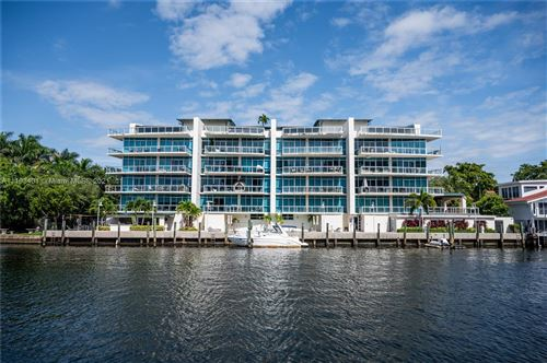 Photo of 1090 NW North River Dr #301, Miami, FL 33136 (MLS # A11103401)
