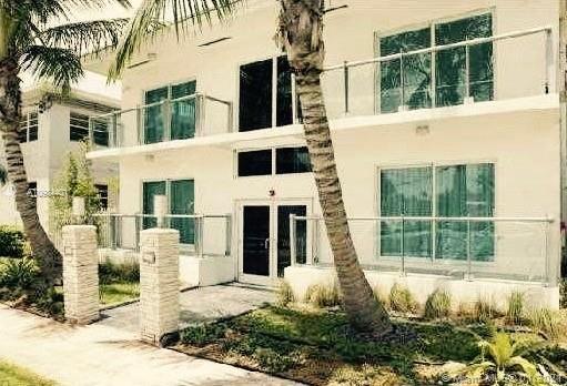 7171 Bay Dr #7, Miami Beach, FL 33141 - #: A10984401