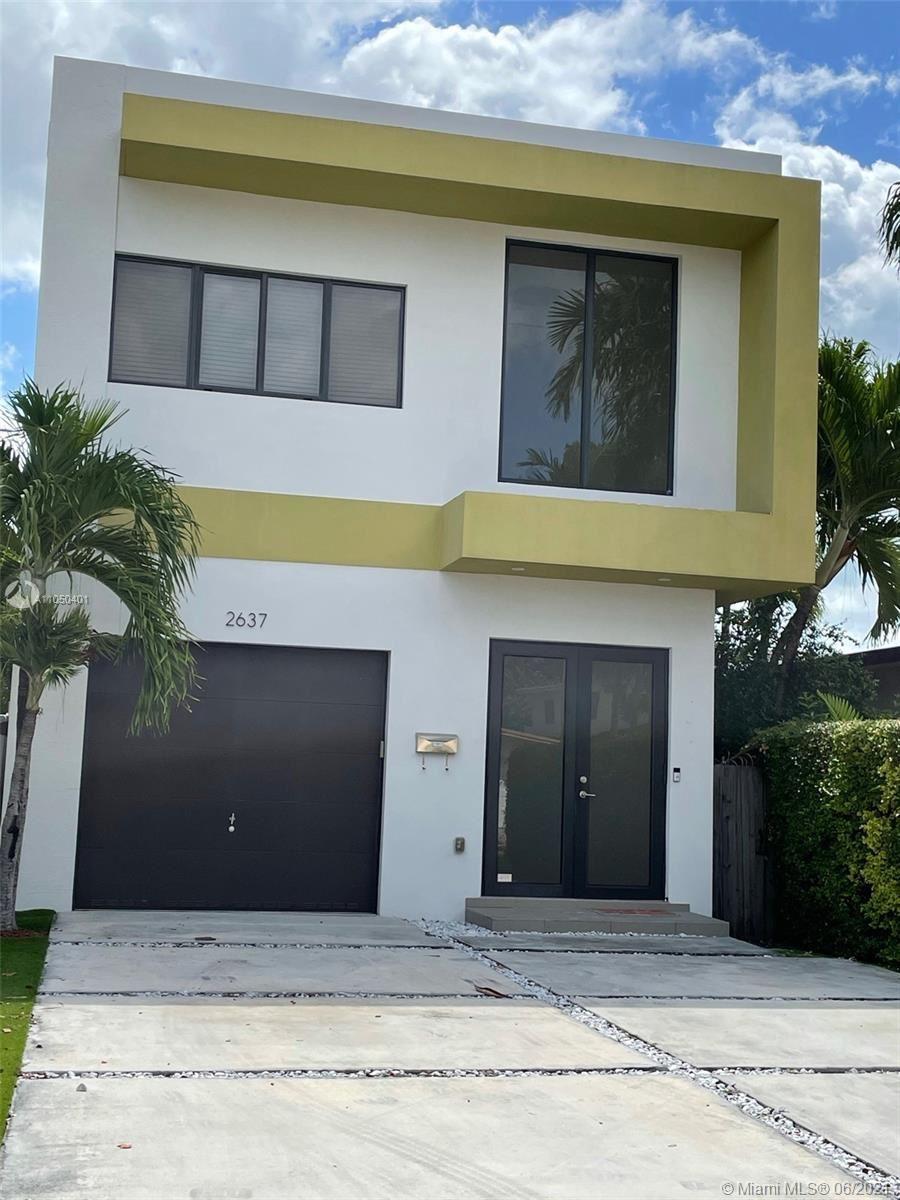 2637 SW 34th Ave #2637, Miami, FL 33133 - #: A11050401