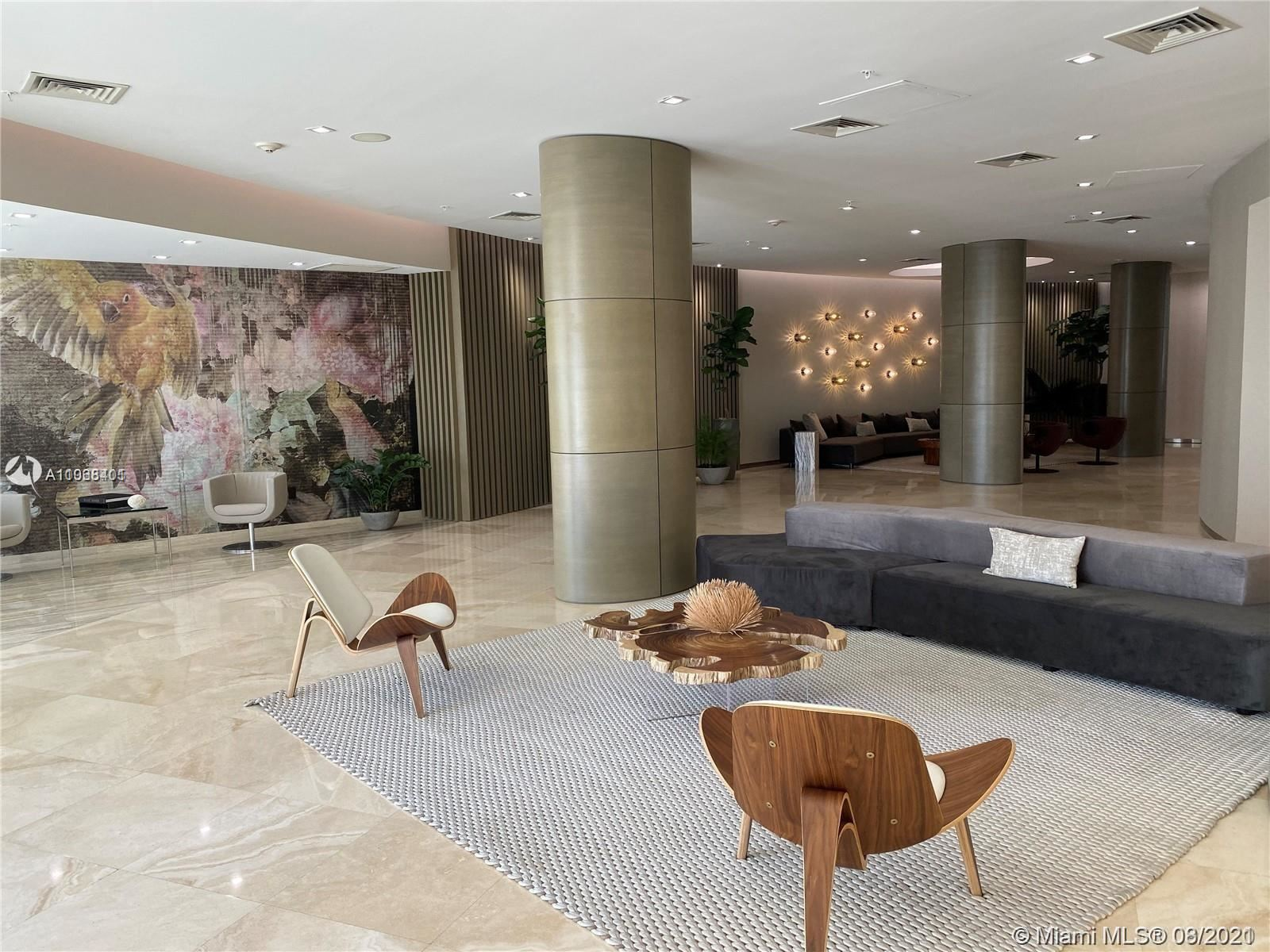 Photo of 10275 Collins Ave #434, Bal Harbour, FL 33154 (MLS # A11068401)