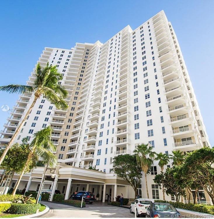 801 Brickell Key Blvd 2808, Miami, FL 33131 - #: A11072401