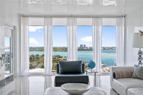 Photo of 10275 Collins Ave #1226, Bal Harbour, FL 33154 (MLS # A10989402)