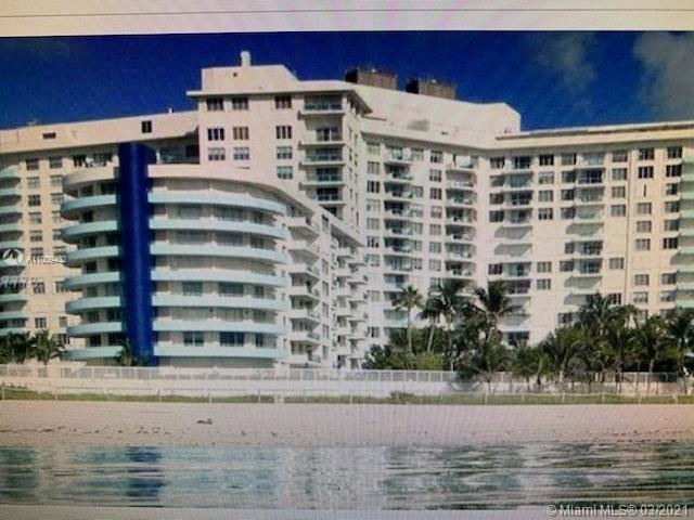 5151 Collins Ave #531, Miami Beach, FL 33140 - #: A11009402