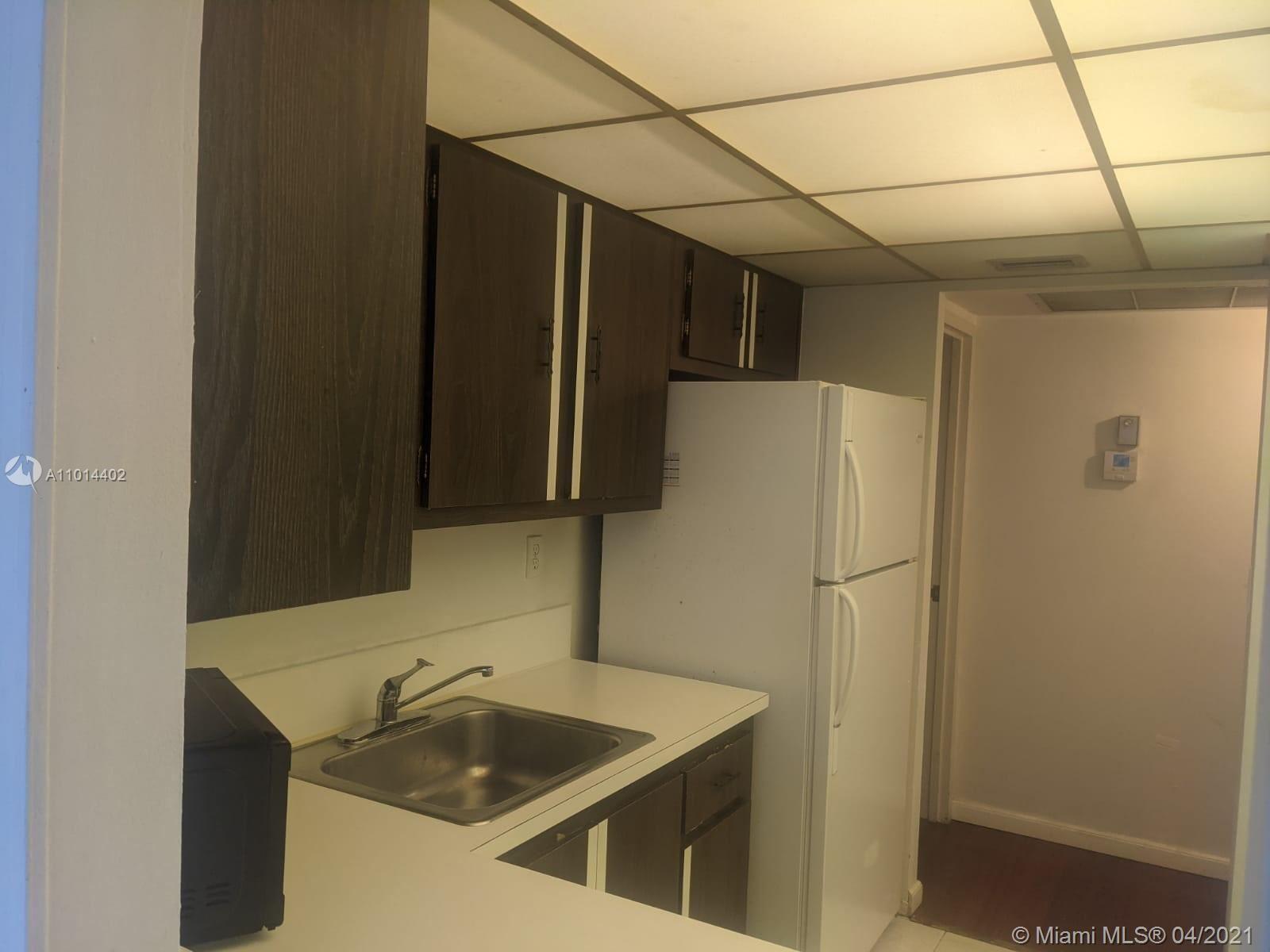 17570 Atlantic Blvd #210, Sunny Isles, FL 33160 - #: A11014402