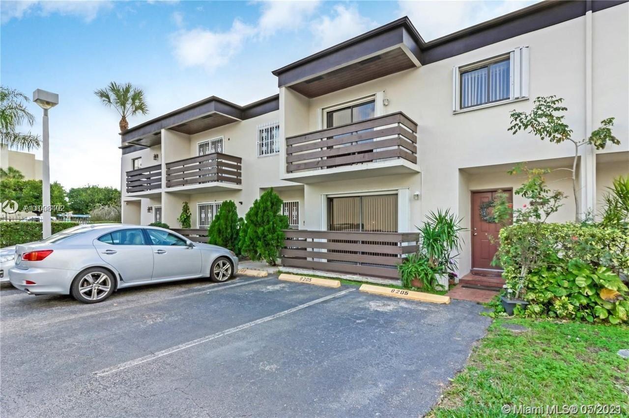 Photo of Miami, FL 33126 (MLS # A11038402)