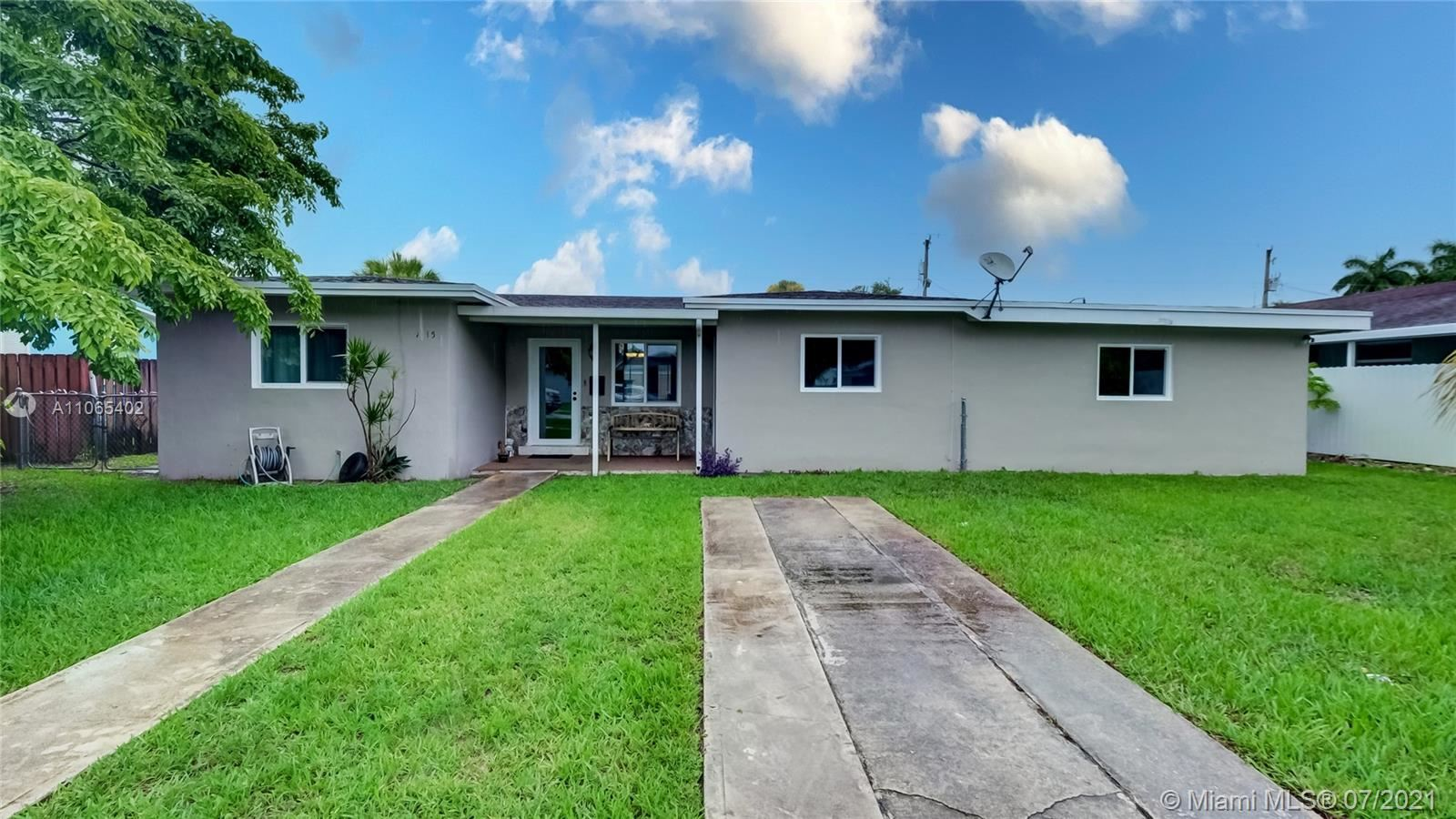 19345 Franjo Rd, Cutler Bay, FL 33157 - #: A11065402
