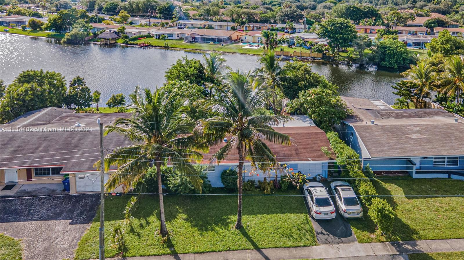 Photo of 2391 NW 72nd Ave, Sunrise, FL 33313 (MLS # A11114402)