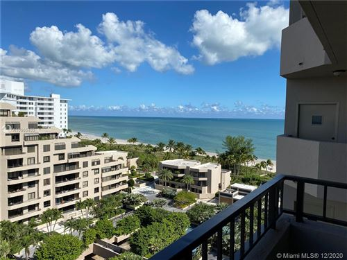 Photo of 201 Crandon Blvd #1032, Key Biscayne, FL 33149 (MLS # A10965403)