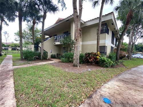 Photo of 2442 NW 49th Ter #4319, Coconut Creek, FL 33063 (MLS # A11099403)