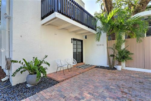 Photo of 3202 Shipping Ave, Coconut Grove, FL 33133 (MLS # A11108403)