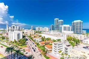 6770 Indian Creek Dr #12-S, Miami Beach, FL 33141 - #: A11048403