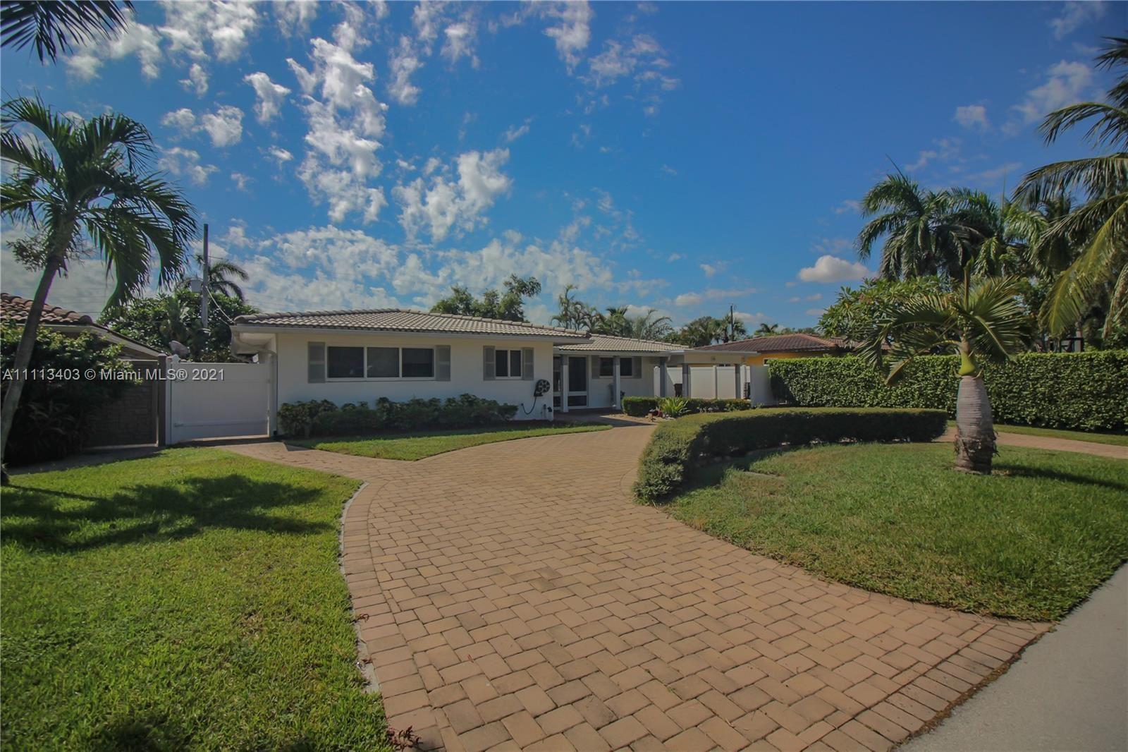 1232 SE 8th St, Deerfield Beach, FL 33441 - #: A11113403