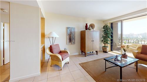 Photo of 151 Crandon Blvd #835, Key Biscayne, FL 33149 (MLS # A10597404)