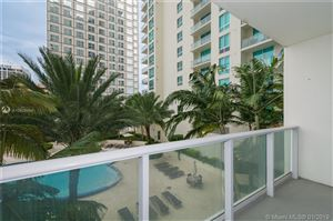 Photo of 300 S Biscayne Blvd #T-1403, Miami, FL 33131 (MLS # A10608404)