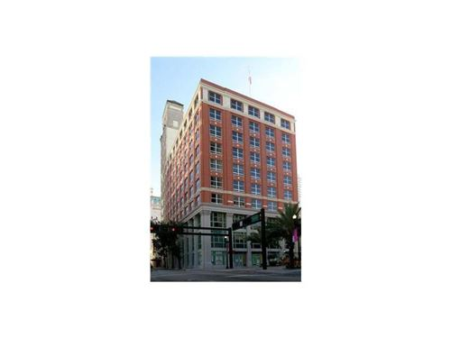 Photo of 111 E FLAGLER ST #1006, Miami, FL 33131 (MLS # A2126404)