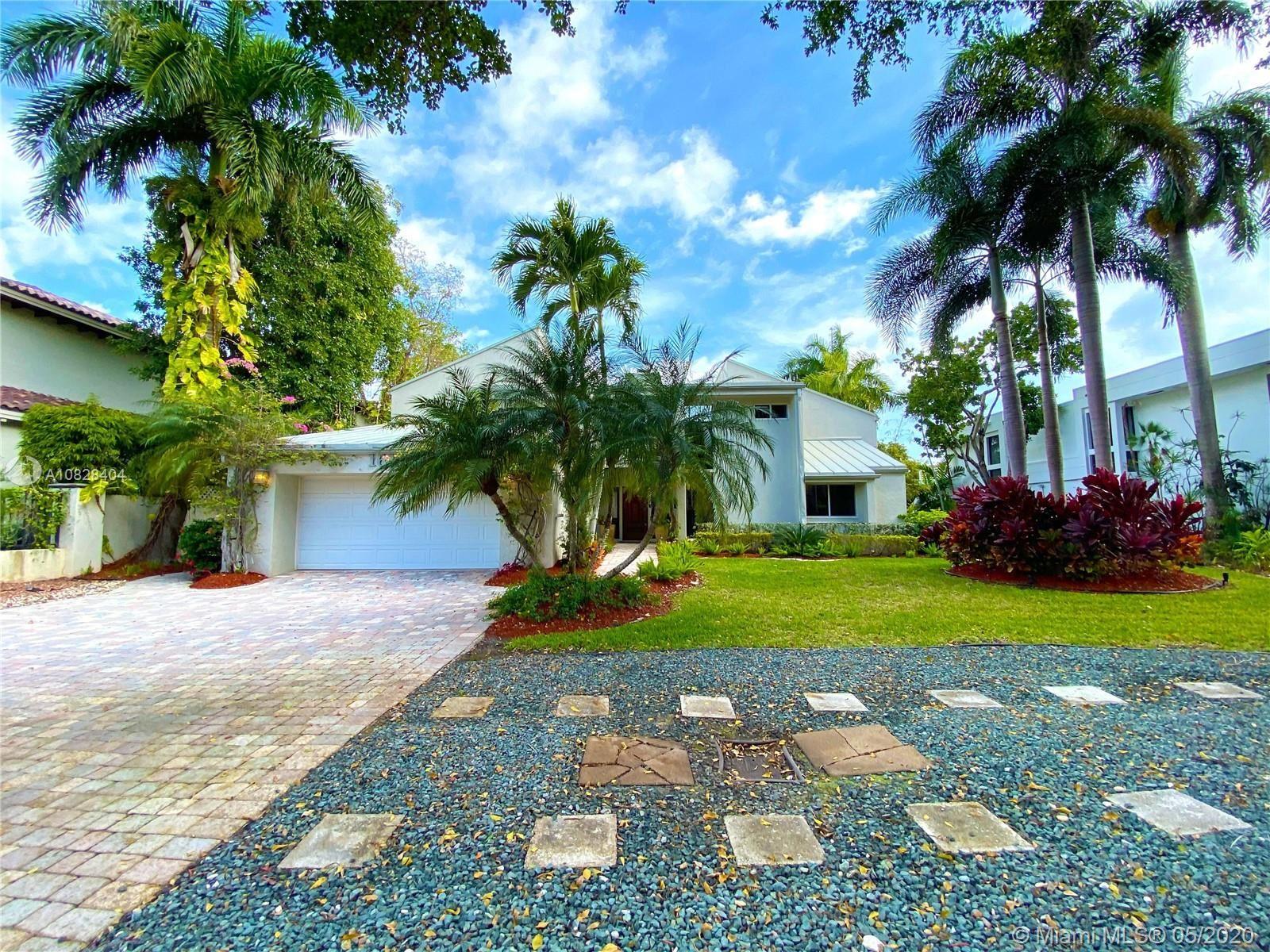 1611 SE 8th St, Fort Lauderdale, FL 33316 - #: A10828404