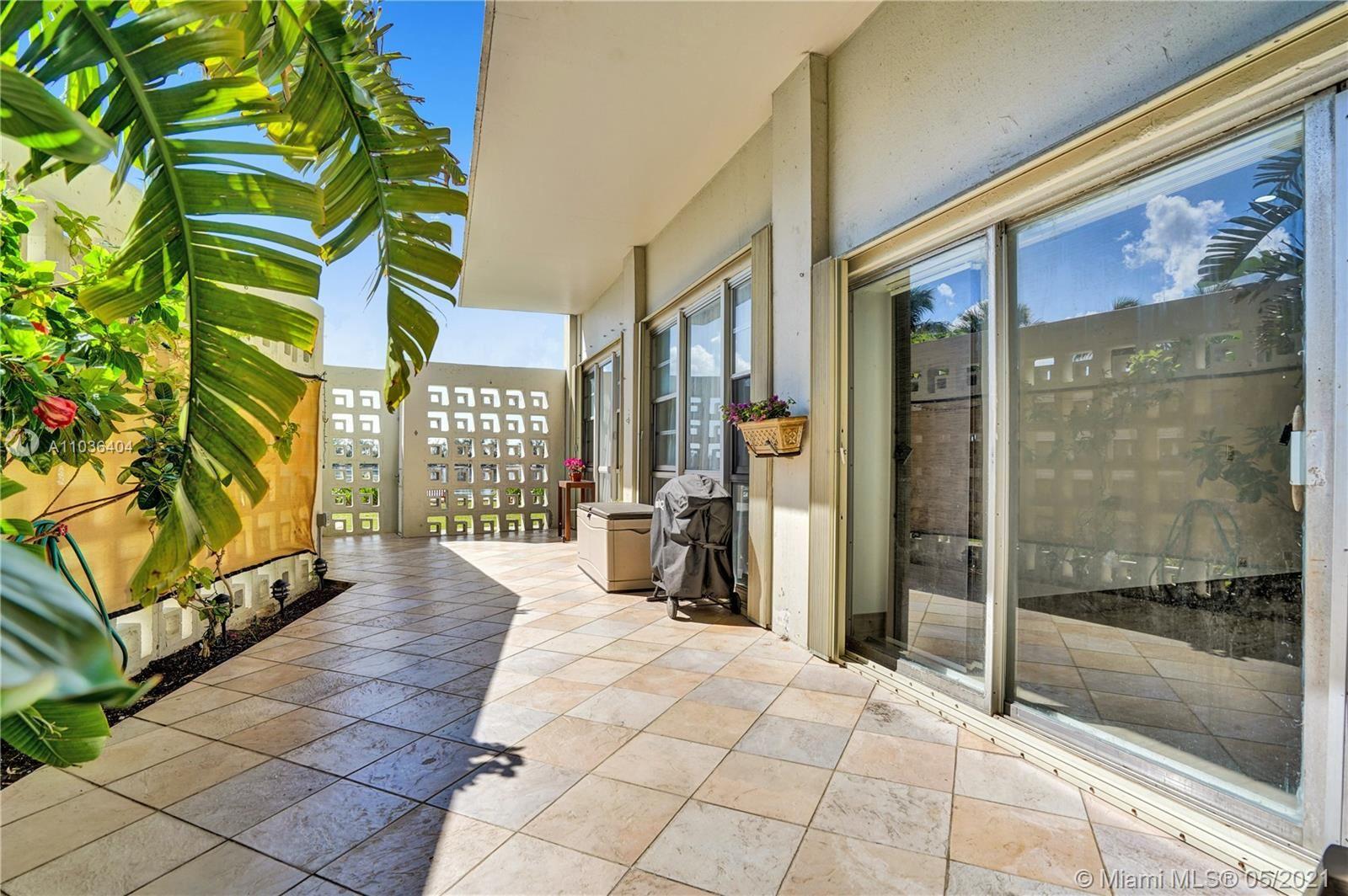 2451 Brickell Ave #1A, Miami, FL 33129 - #: A11036404